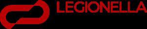 Legionella Zero Logo