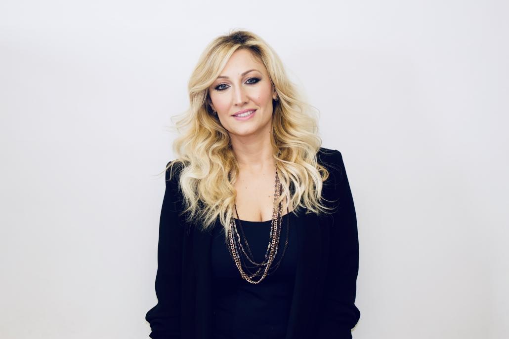 Barbara Fiocco