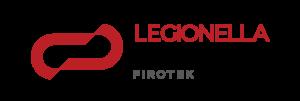 Legionella Zero